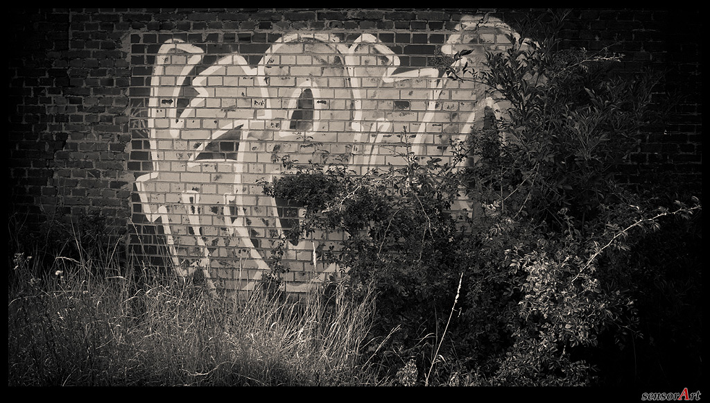 graffiti_-_ii