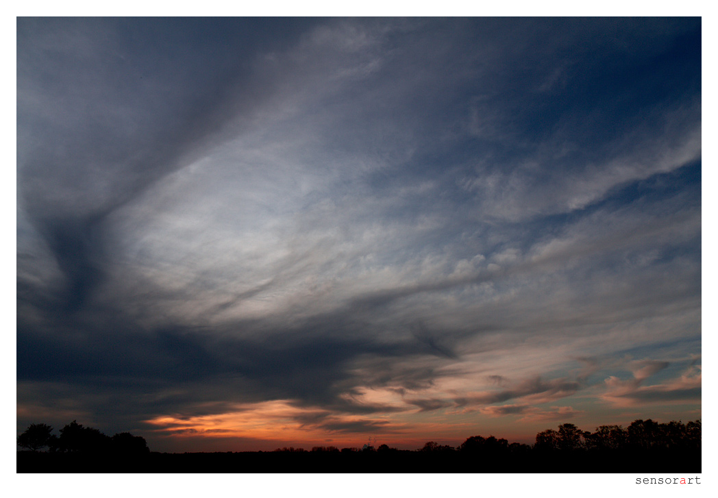 twilight_-_vi