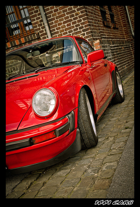 Red 911