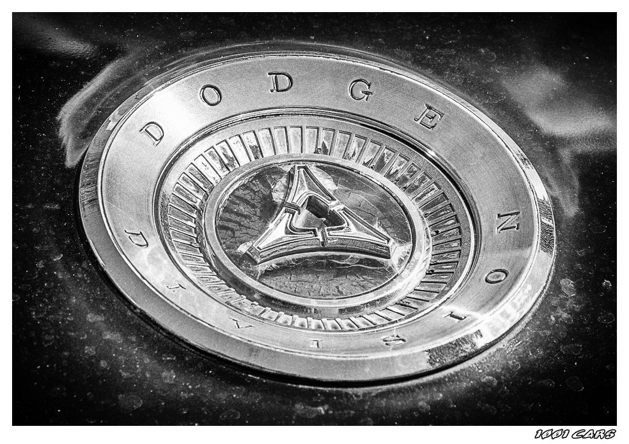 Dodge Division