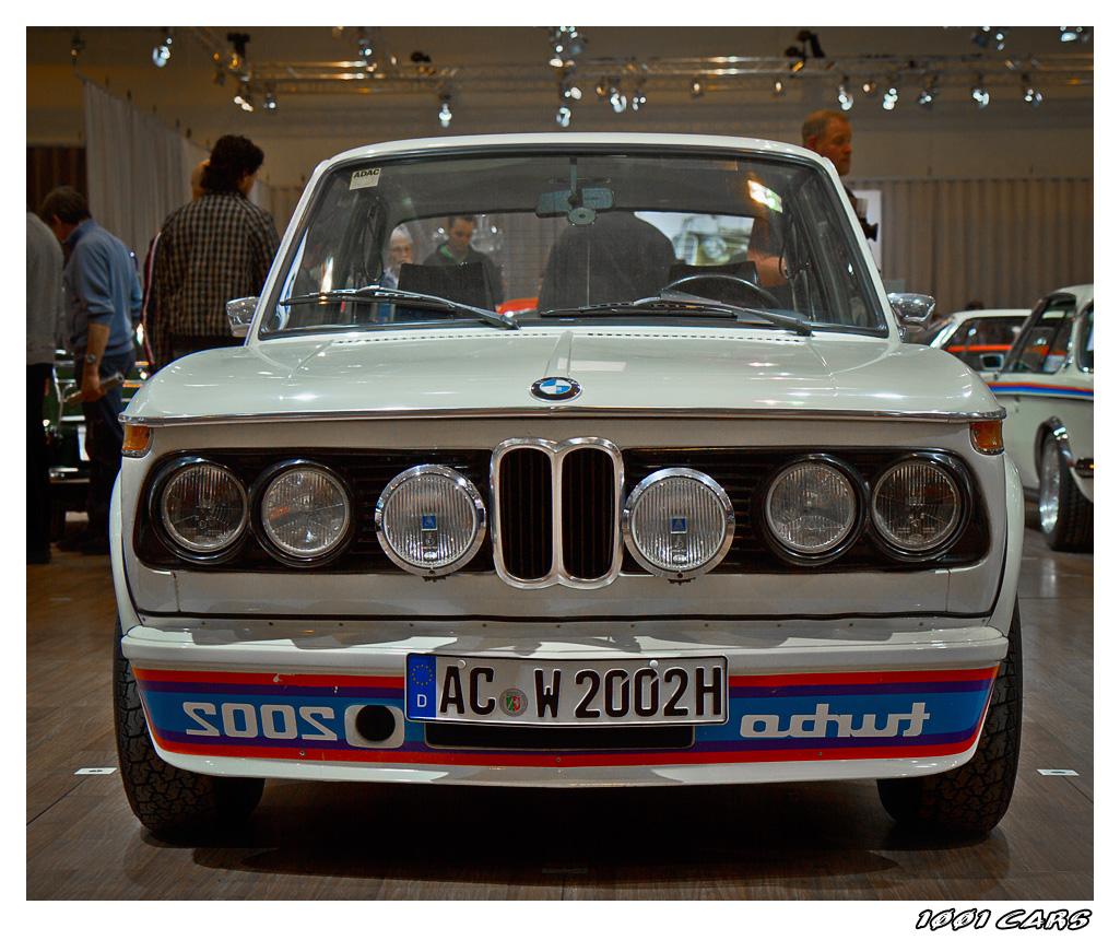 Turbo 2002