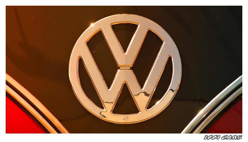 VW Sunshine