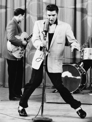 Elvis_in_Milton_Berle_Show