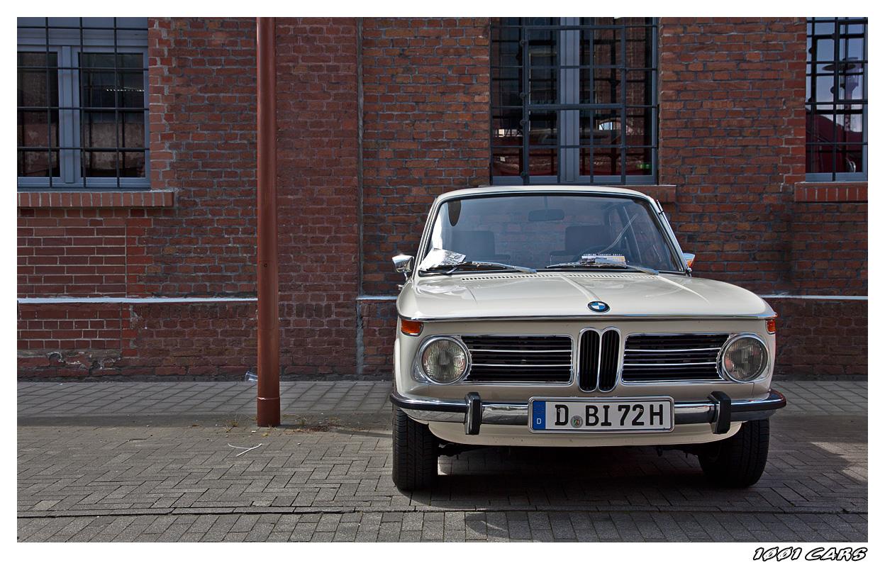 BMW 02