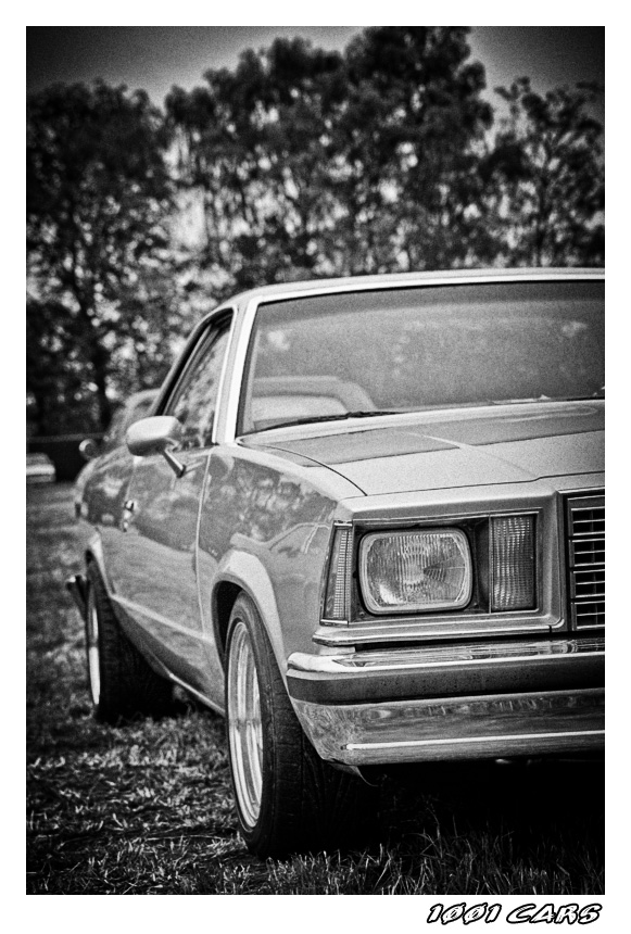 ranch_wagon