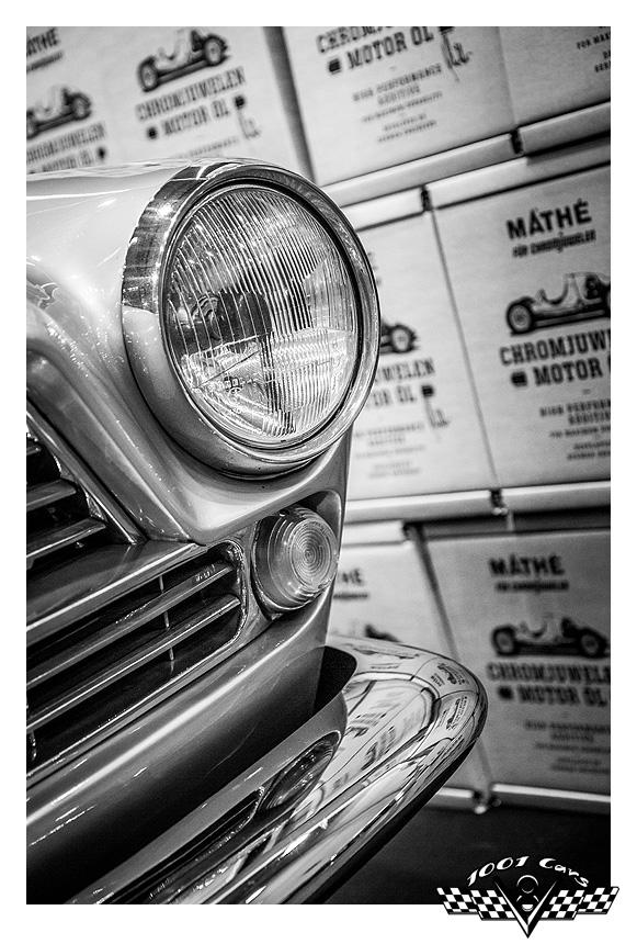 Fiat Light